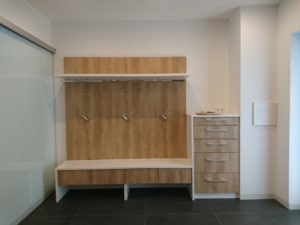 Garderobe-vom-tischler 4710 grieskirchen