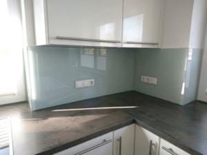 Küchenrückwand-aus-Glas bad schallerbach oö