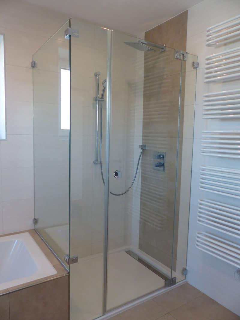 glasdusche-an-badewanne 5121 fucking