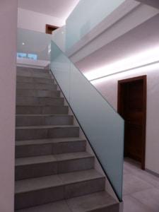 glasgeländer-oö für architekten