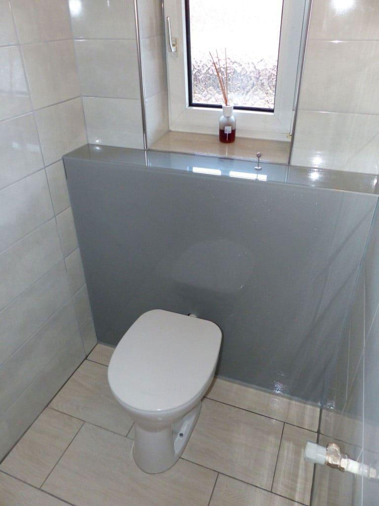 glasverbau-wc in diersbach bezirk schärding oö