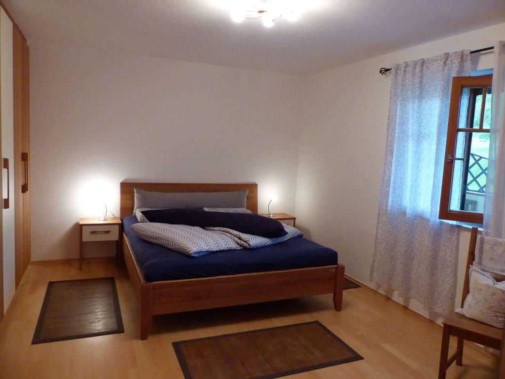 schlafzimmer-eiche oö