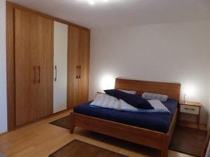 schlafzimmer-massiv in gallspach oö