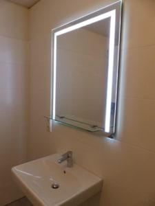 badspiegel linz oö