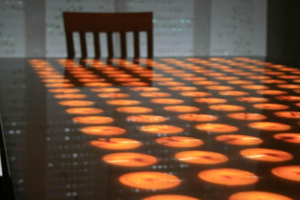 designtischplatte-mit-beleuchtung in taufkirchen oö