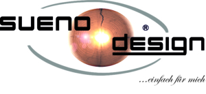 Sueno Design Glasduschen und Schlafsysteme St. Aegidi, Schärding