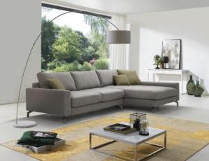 Couch in Schärding