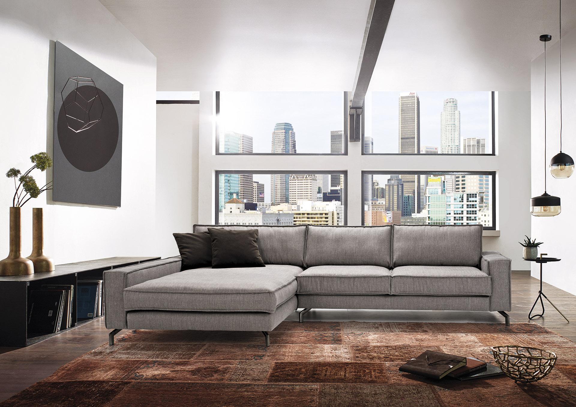 Sedda Couch von Sueno Design in der Region Grieskirchen, OÖ