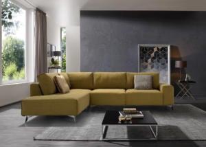 Couch St. Aegidi