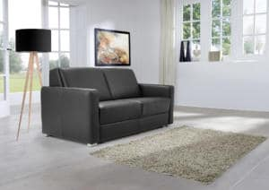 Schlafcouch Cubus
