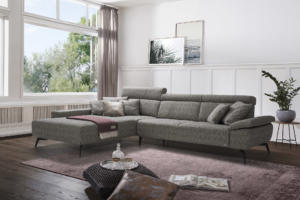Couch Diva in St. Aegidi