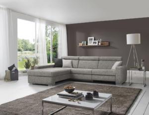 Couch Ricardo Sedda Händler