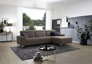 Couch Rocco im Bezirk Grieskirchen