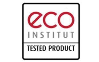 Eco tested
