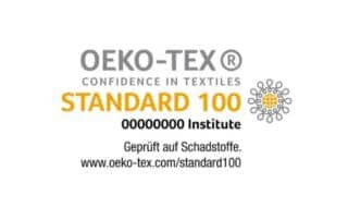 Öko Tex