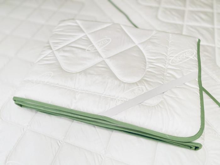 unterbett matratzenschoner bezirk schärding