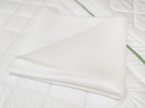 matratzenschoner st. aegidi