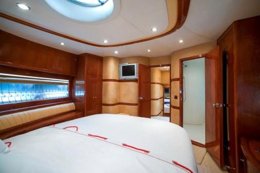 yacht und boot matratze oö
